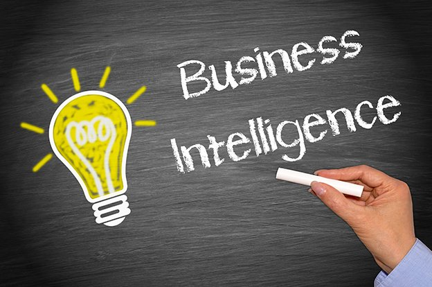 Business-Intelligence11