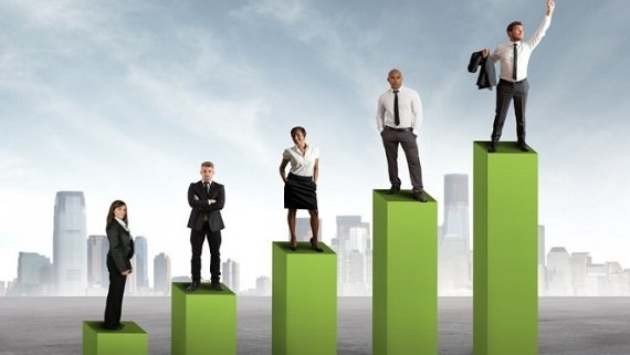 Business Rules Managementdecizia