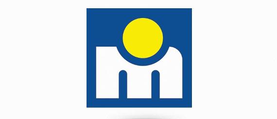 Marjane logo