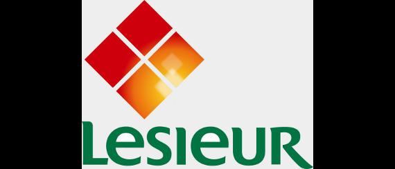 logo-lesieur