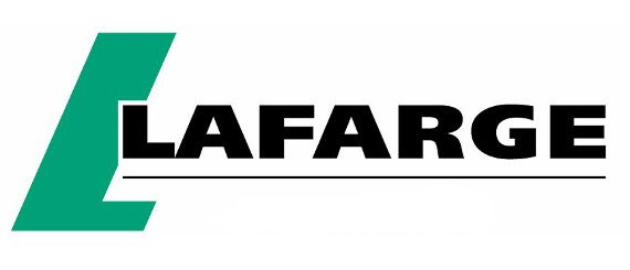 logo_lafarge maroc